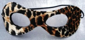 leopardsuperhero
