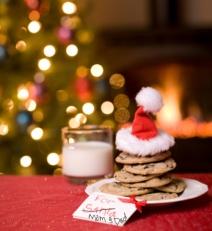 santacookies