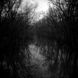 dark_river_by_kuru93