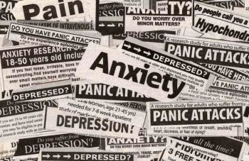 anxietymentalhealthillnessbipolar